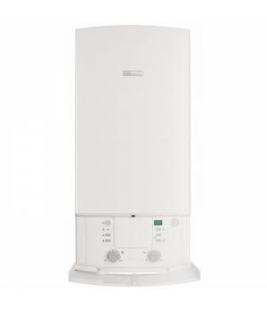 Газовый котел Bosch Condens 7000 W ZSBR 28-3 A