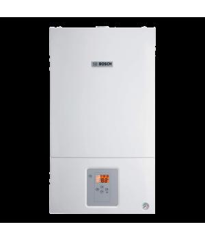 Газовый котел Bosch Gaz 6000 - WBN 18 C