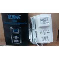 Сигнализатор газа (загазованности) SEKMA S092