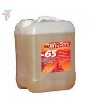 """Теплоноситель """"NIXIEGEL-65"""" 20 кг"""