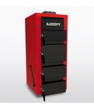 Твердотопливный котел Elektromet KWW STRONG  14