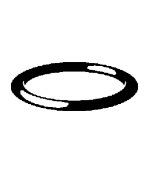 VEIGA Profipress GHNBR кольцо уплотнительное
