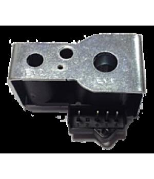 Катушка модуляции для газового блока SIT-SIGMA 845