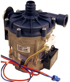 Циркуляционный насос (водяной насос) KPM-100-HC