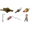 Датчики NTC / Давления воды / Электроды розжига