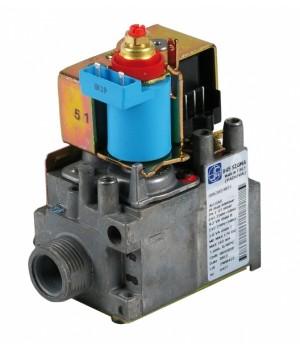 Газовый клапан SIT-SIGMA 845