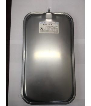 Расширительный бак Cimm RP 250-6л