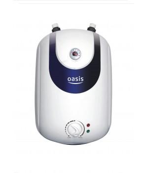 Водонагреватель Oasis FP-10 L (под раковину)